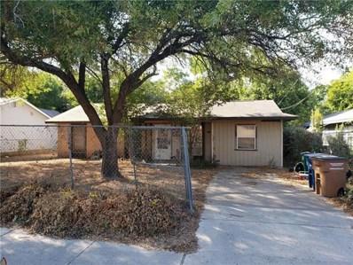 1050 Gardner Rd, Austin, TX 78721 - #: 8439187