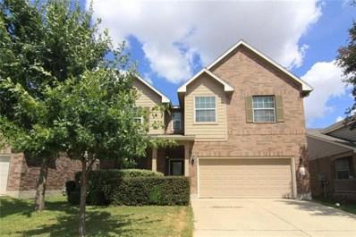 1203 Horseshoe Ranch Dr, Leander, TX 78641 - #: 8445281