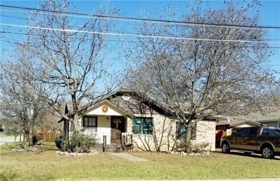 2200 E 20th St, Austin, TX 78722 - #: 8450860