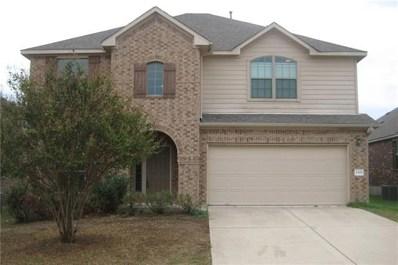 2305 Stonepath Way, Pflugerville, TX 78660 - MLS##: 8451387