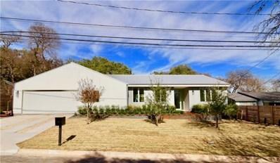 2200 Rundell Pl, Austin, TX 78704 - MLS##: 8453851
