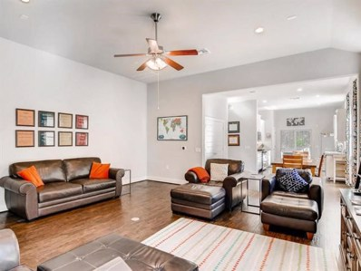 12113 Cottage Promenade Court, Austin, TX 78753 - #: 8463650