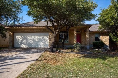 10806 Timber Cir, Dripping Springs, TX 78620 - MLS##: 8474263