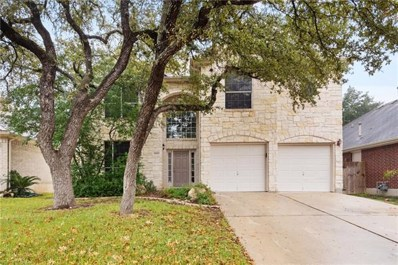 10945 Colonel Winn Loop, Austin, TX 78748 - MLS##: 8474593
