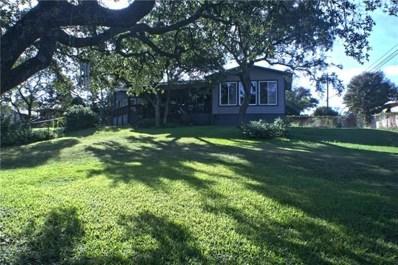 129 Ponderosa Point Drive, Burnet, TX 78611 - #: 8477009