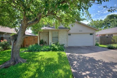 9715 Holly Springs Dr, Austin, TX 78748 - MLS##: 8482236