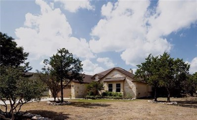 10 Huckleberry St, Wimberley, TX 78676 - MLS##: 8488605