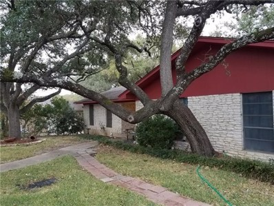 9426 Spring Hollow Dr, Austin, TX 78750 - MLS##: 8495972