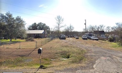 12970 Camino Real, Kyle, TX 78640 - MLS##: 8497470