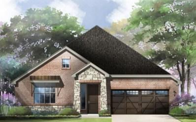 400 Fair Oaks, Georgetown, TX 78628 - #: 8498662