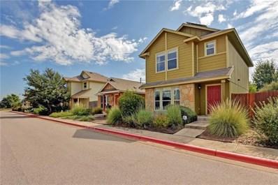 4613 Credo Lane, Austin, TX 78725 - #: 8499512