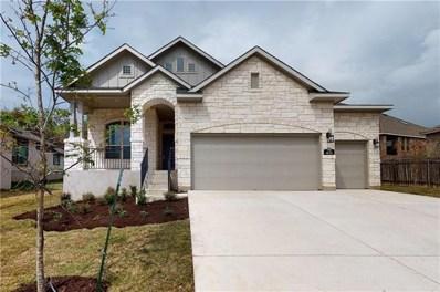 421 Fair Oaks Dr, Georgetown, TX 78628 - MLS##: 8506789