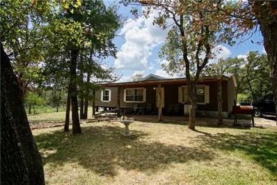 122 Walker Rd, Cedar Creek, TX 78612 - MLS##: 8514547