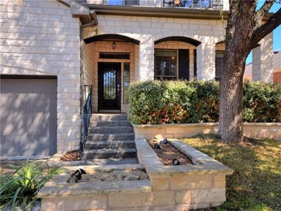 301 Caddo Lake Dr, Georgetown, TX 78628 - MLS##: 8516151