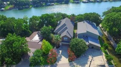 1717 Comanche Lane, Kingsland, TX 78639 - #: 8518167