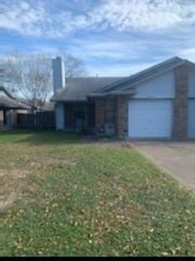 16113 Stoneham Cir, Pflugerville, TX 78660 - MLS##: 8522889