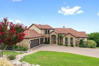 1002 La Ventana, Marble Falls, TX 78654 - MLS##: 8528993