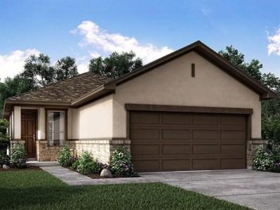 108 Otella St, Georgetown, TX 78628 - MLS##: 8530771