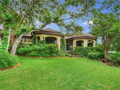 9 Hedge Ln, Austin, TX 78746 - #: 8547276