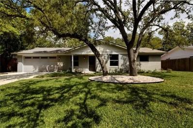 3006 Stardust Drive, Austin, TX 78757 - #: 8551416