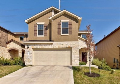 904 Cottage Bank Trl, Austin, TX 78748 - MLS##: 8552960