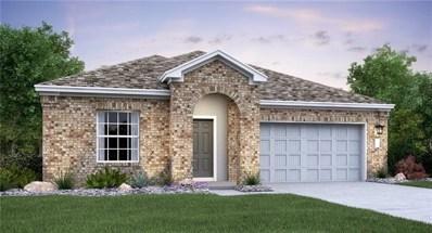 705 Mallow Rd, Leander, TX 78641 - MLS##: 8557011