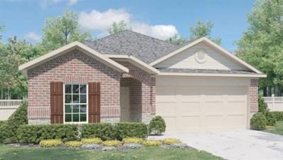 6624 Janes Ranch Rd, Austin, TX 78744 - #: 8561138