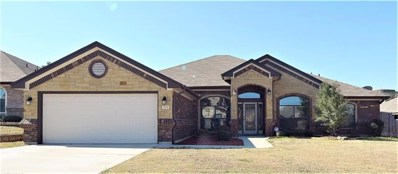 2704 Legacy Ln, Killeen, TX 76549 - MLS##: 8565244