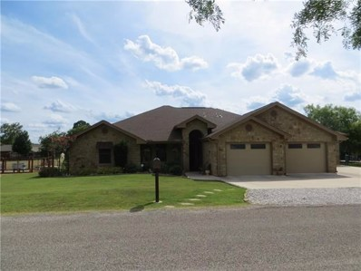 109 Penguin St, Highland Haven, TX 78654 - MLS##: 8567304