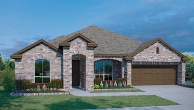 16700 Aventura Ave, Pflugerville, TX 78660 - MLS##: 8567585