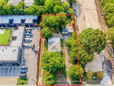 6501 Berkman Drive, Austin, TX 78723 - #: 8578144