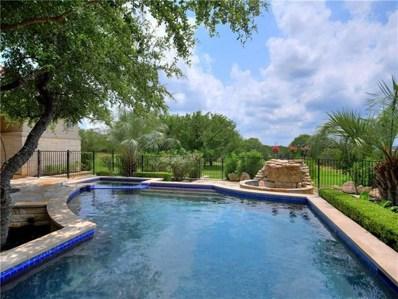 19201 Sean Avery Path, Spicewood, TX 78669 - #: 8582466