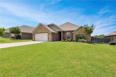 2509 Boxwood Drive, Harker Heights, TX 76548 - MLS#: 8583228