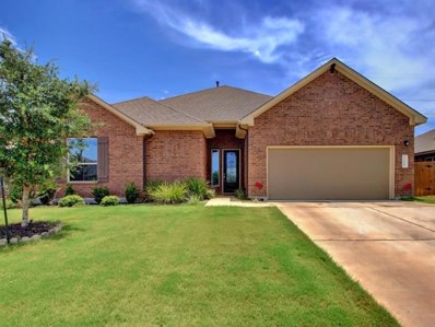 209 Headwaters Dr, Bastrop, TX 78602 - MLS##: 8604240