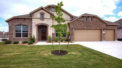 700 Speckled Alder Drive, Pflugerville, TX 78660 - #: 8604396