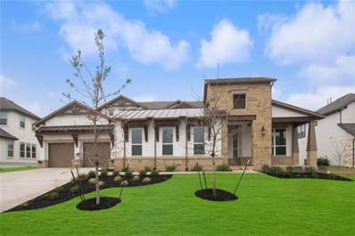 1928 Portobello Rd, Leander, TX 78641 - MLS##: 8607369