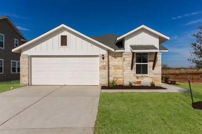 314 Schuylerville Drive Dr, Elgin, TX 78621 - #: 8607513