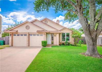 1404 Dove Hill Dr, Cedar Park, TX 78613 - #: 8609888