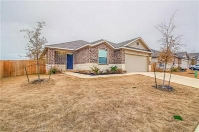 308 American Ave, Liberty Hill, TX 78642 - MLS##: 8618024