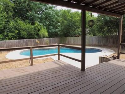 12903 Silver Creek Drive, Austin, TX 78727 - #: 8620244