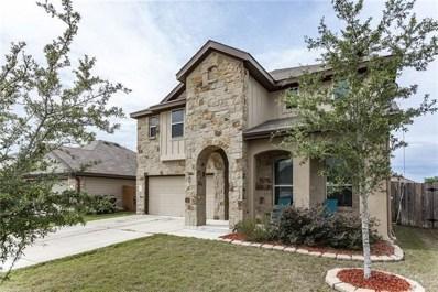 515 Dragon Ridge Road, Buda, TX 78610 - #: 8636121
