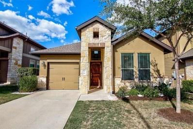 7337 Manchaca Rd UNIT 10, Austin, TX 78745 - MLS##: 8653528