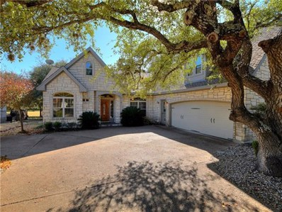 22 Pebblebrook Ln, Wimberley, TX 78676 - MLS##: 8656067