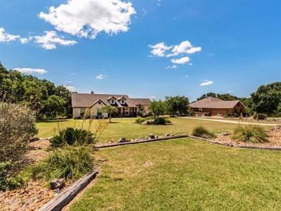 1026 Bridlewood, New Braunfels, TX 78132 - #: 8661152