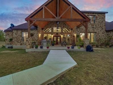 103 Rio Grande Drive, Blanco, TX 78606 - #: 8668038
