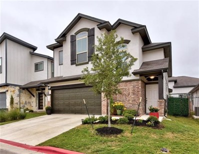 9706 Briny Shell Way, Austin, TX 78748 - MLS##: 8675421