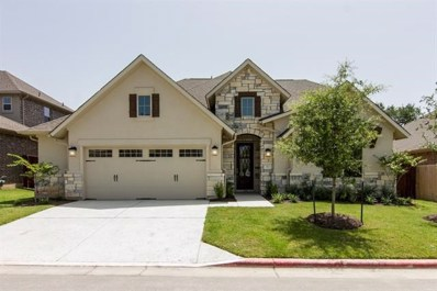 103 Cr 180 UNIT 78, Leander, TX 78641 - #: 8677059