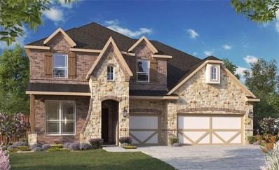 19313 Burrowbridge Rd, Pflugerville, TX 78660 - #: 8682291