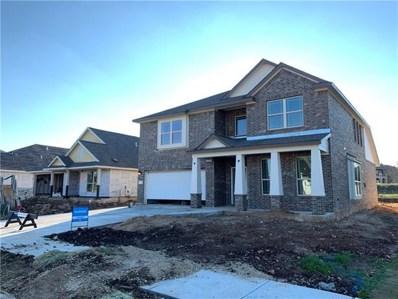 1455 Morning View Rd, Georgetown, TX 78628 - MLS##: 8697037