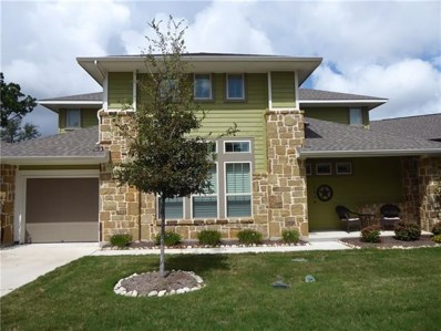 11208 Avery Station Loop UNIT 11, Austin, TX 78717 - #: 8699069